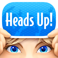 Deals on Heads Up! for iOS