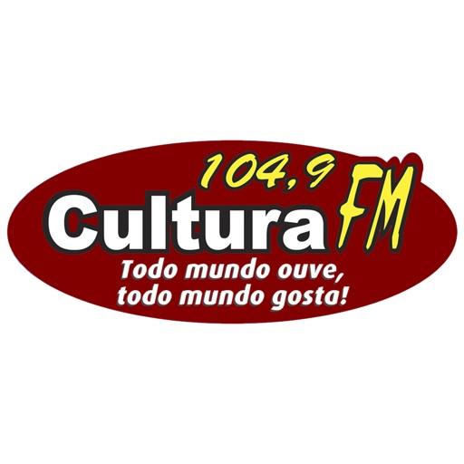 Cultura FM Primavera do Leste