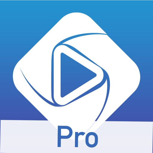 Add Music to Video Editor Pro