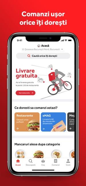 aplicație de opțiune binară iphone anunțuri de locuri de muncă din casa manuală
