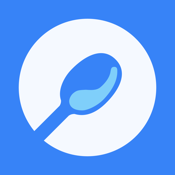 Mealboard app review