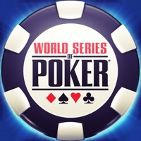 World Series of Poker - WSOP free Chips hack