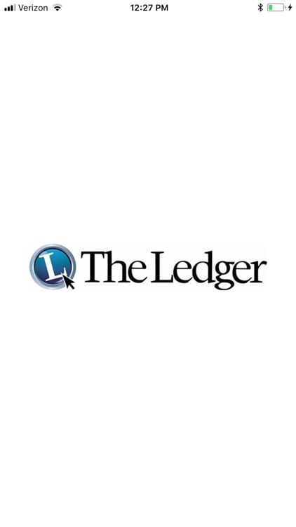 The Ledger - Lakeland, Florida