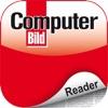 COMPUTER BILD Reader - iPhoneアプリ
