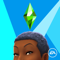 App Icon for The Sims™ Mobile App in Philippines IOS App Store