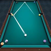 Codes for Pool Billiard Championship Hack