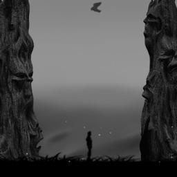 Thespian : Dark World