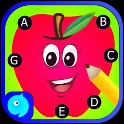 Connect the dots ABC Games