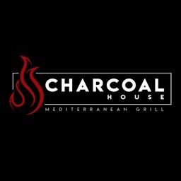Charcoal House
