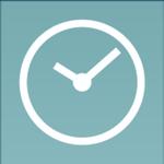 Timeplan – Schema & tid на пк