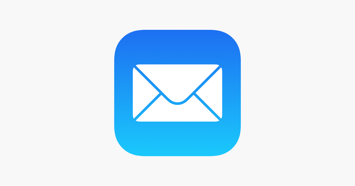 Mail on the App Store