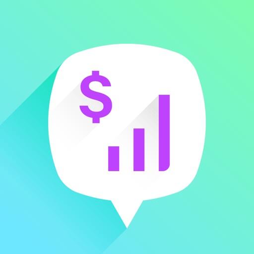 SMSMoney - Make, Spend or Save