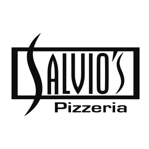 Salvio's Pizza