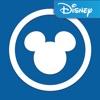 My Disney Experience - iPadアプリ