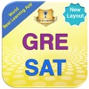 GRE English Vocabulary