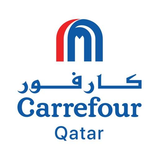 Baixar Carrefour Qatar para iOS
