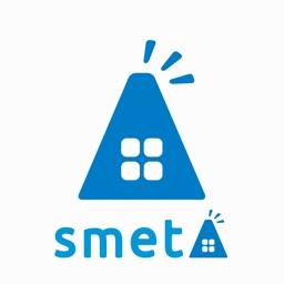 Smeta By Rease Co Ltd