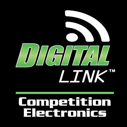 Digital Link