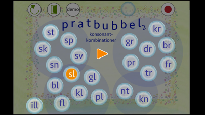点击获取Pratbubbel 2
