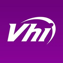 Vhi by Vhi Healthcare Designated Activity Company