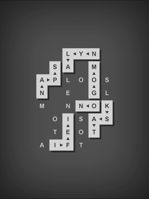 Lettergrafのおすすめ画像2