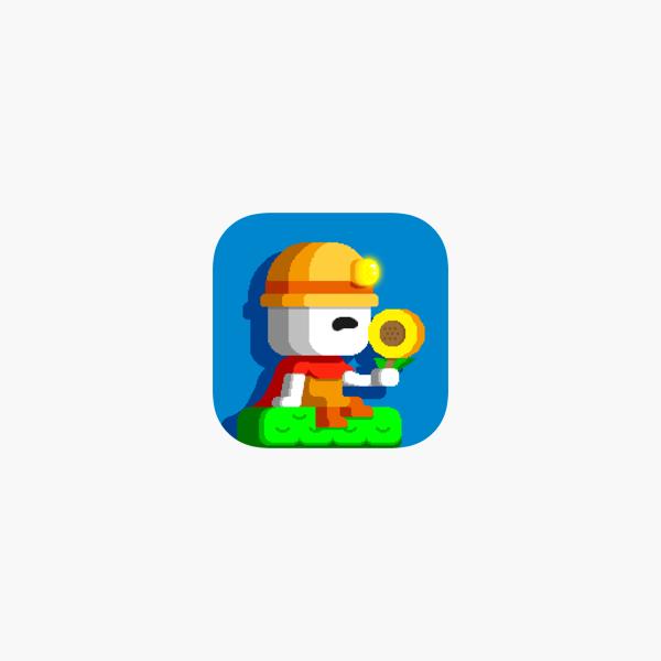 Boku Boku On The App Store