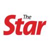 The Star Malaysia