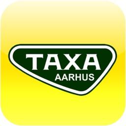 Aarhus Taxa
