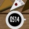 ミニ脱出ゲーム 山奥のカフェからの脱出 - iPhoneアプリ