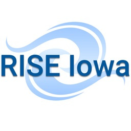 RISE Iowa