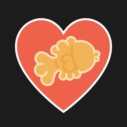 가슴속3천원 - 나와 가까운 붕어빵