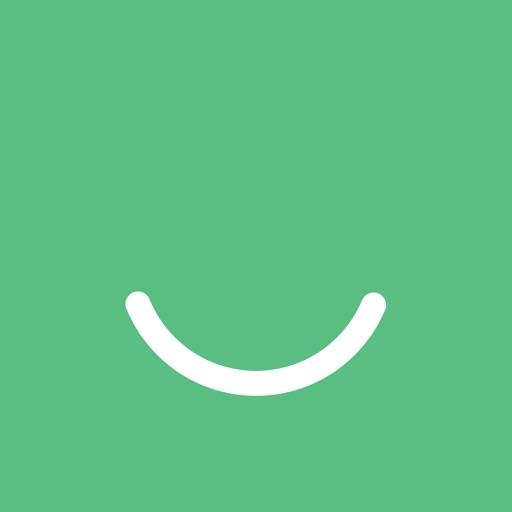 Aura: Simple Mood Tracker