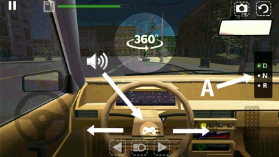 Car Simulator OG free Coins hack