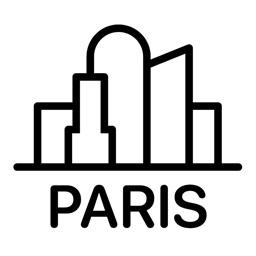 Overview : Paris Travel Guide