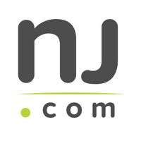 NJ com