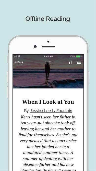 Learn These Wattpad App Keeps Crashing 2019 {Swypeout}