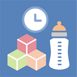 Baby Connect (Baby Tracker)