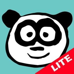 Panda Babies Playhome Lite By Panda Babies Media Limited