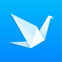 完美志愿-高考志愿填报工具