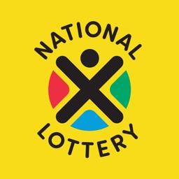 SA National Lottery