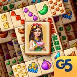 Pyramid of Mahjong Hack Online Generator  img
