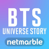 BTS Universe Story hack generator image