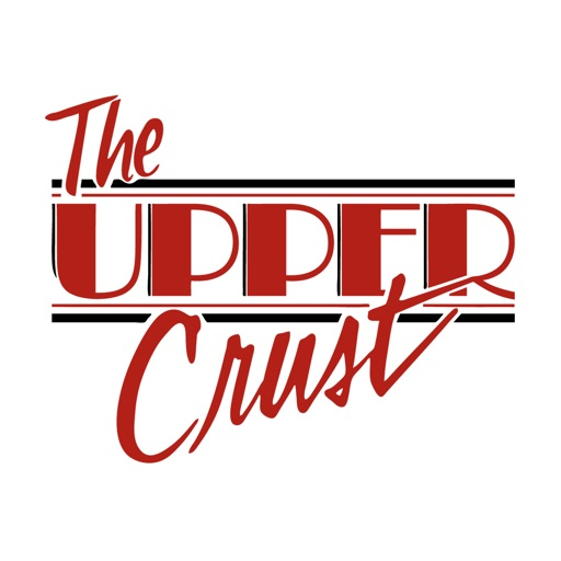 The Upper Crust To Go