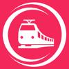 IRCTC Indian Railways & NTES
