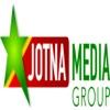 JOTNA MEDIA GROUP iPhone / iPad