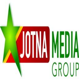JOTNA MEDIA GROUP