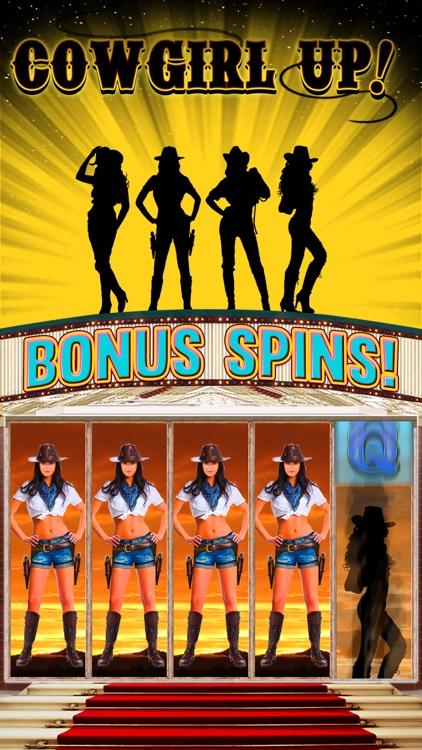 Binion's Casino screenshot-3