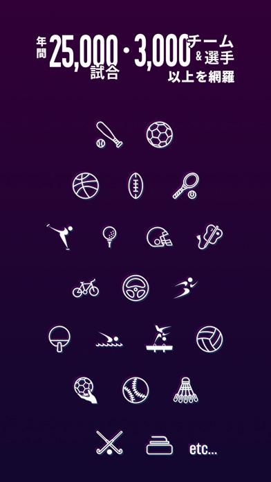 https://is1-ssl.mzstatic.com/image/thumb/Purple114/v4/b0/b4/b2/b0b4b2b7-5c64-ef5f-21e8-439c7e61bc2a/source/392x696bb.jpg