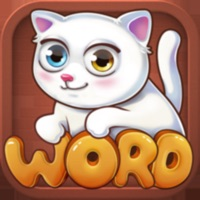 Word Home ® Connect Letters Hack Coins Generator online