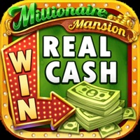 Millionaire Mansion Real Cash free Resources hack